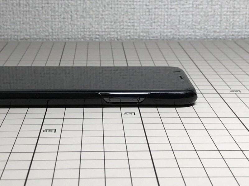 iPhone X ダイソー 100均ケース